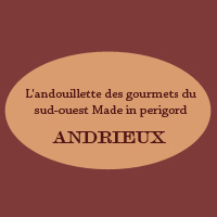 andrieux.jpg